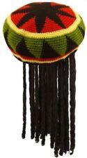 Sombreros, gorros y cascos color principal multicolor para disfraces y ropa de época