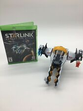 Starlink Battle For Atlas Xbox One Starter Edition C8
