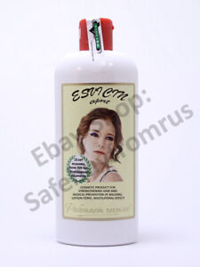 Esvicin Esvitsin 250ml Tonic Lotion against hair loss, for hair density Эсвицин