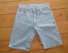 Mustang Damen-Shorts   -Bermudas aus Baumwolle günstig kaufen   eBay f1c2cb096b