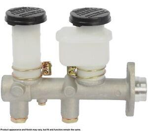 New Master Brake Cylinder  Cardone Industries  13-1834