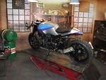 1a-motorradteile-shop