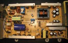 Repair Kit, Olevia 242-T11, LCD TV, Capacitors
