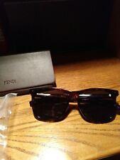 4cc541d9a8ef Fendi Sunglasses   Fashion Eyewear for Men for sale