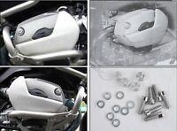 Sturz Repassage Paramoteur Protecteur BMW R1200GS R 1200 GS Std 2006 2007 2008