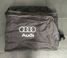 Brand New Audi Ski Bag Carrier