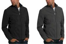 Orvis Men's Lightweight Water Resistant Nylon Jacket Choose Size & Color -D