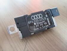 Antennenverstärker Audi A3 8P Sportback Verstärker Antenne 8P4035225B
