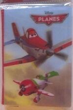 "Photo Album 4"" X 6"" Planes Cartoon 3D Photo Album Holds 32 Pics @ My Other Items"
