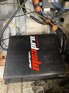 Megasquirt Ms3 Pnp Ecu For Mx5 2002 Mk2.5 1.8