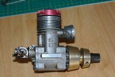 Vintage  OPS 60 Model Marine engine.