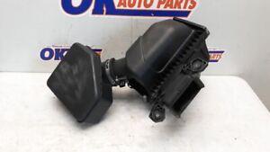 11-14 EDGE 3.5L 3.7L 11-15 MKX 3.7L OEM ENGINE AIR CLEANER INTAKE BOX
