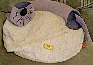 "SWEET CAT BED ""L@@K"""