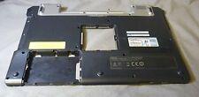 Sony PCG-3H1M 013-030A-8129-B Bottom Plastic Bezel Casing