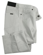 JOOP! 5-Pocket Hose | Winny in W38/L34 ( Regular Fit ) superleicht und soft