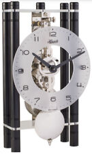 Hermle Horloge de table | 23021-740721