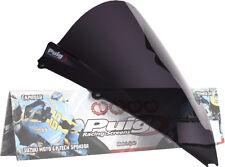 PUIG RACING WINDSCREEN DK SMK RSV4 Fits: Aprilia RS 125,RS4 125,RSV4 R APRC,RSV4