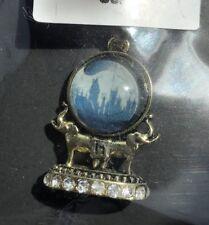Harry Potter - Divination Pendant Necklace. New. Bioworld