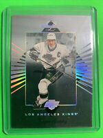 1995 Donruss Leaf Limited #10 Wayne Gretzky Los Angeles Kings