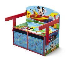 Disney Children's for Bookcases, Shelving & Storage