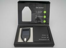 Trezor Bitcoin Ethereum Hardware Wallet Model , AUTHORIZED Seller, NEW