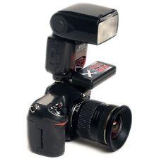 Lumedyne X Blitzbeschleuniger Power Pack für Nikon  Blitzgenerator-Pack UVP 240€