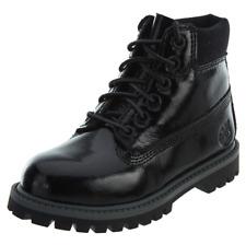 """Timberland Kids' 6"""" Premium Waterproof Boot-T-K"""