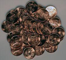 40 Larp Volksmünzen - Larpgeld - LARP Münzen Spielgeld - Achtung kleine Version!