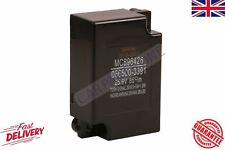 MITSUBISHI CANTER Indicator Relay FLASHER 6-PIN 24V 0665003760 MC867617