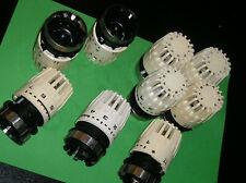 1 vaillant termostato válvula uso ventilkegel 23 mm válvula insertos válvula