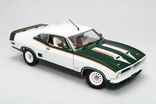BIANTE 1/18 FORD FALCON XB HARDTOP GOSS SPECIAL McLEOD FORD HORN CAR CREASED BOX