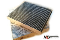 AUDI,SEAT, VW BOSCH INTERIOR VENTILATION AIR FILTER 6Q0 819 653 B / 0986628504FD