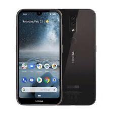 Nokia 4.2 Dual Sim TA-1157 3GB/32GB 4G LTE Black