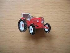 Pin Güldner Diesel  G 50 Traktor Schlepper Art. 7034