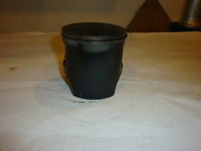 Polaris P2203988 73.8mm IQR 600 piston