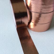 Gold Cardmaking & Scrapbooking Adhesives