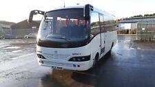 23 Seater Toyota Caetano Optimo 2012 for Sale. Absolutely immaculate £34,995+VAT