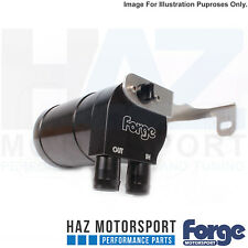 Forge Motorsport Oil Catch Tank/Can Kit For Mercedes A45 AMG W176 +FL 360/380hp