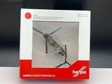 Herpa Flugzeug 556002 Miniaturmodelle Flugzeug 1/200. Nie ausgepackt. Top