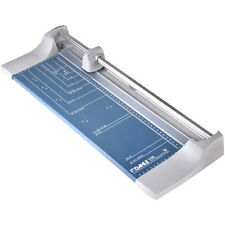 New Dahle Model 508 Personal Rolling Trimmer - 18 Inch - Free Shipping