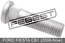 Wheel Stud For Ford Fiesta Cb1 (2008-Now)