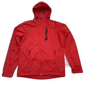Specialized Deflect H2O Expert Active Shell Jacket