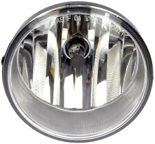 Fog Light Assembly Dorman 923-850 fits 07-15 Toyota Tundra