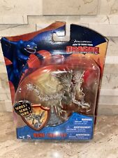 HOW TO TRAIN YOUR DRAGON BONE KNAPPER SERIES 3 ACTION FIGURE
