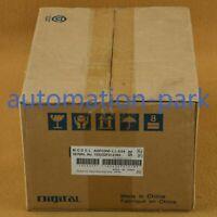 New In Box Pro-face AGP3300-L1-D24 PLC HMI panel Proface AGP3300L1D24