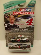 Nascar Authentics 1:64 Fast Food Kevin Harvick #4 Jimmy John's Priority Mail