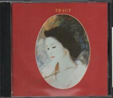 Tracy Huang Ying Ying / 黃鶯鶯 - 紅伶心事 I (Out Of Print) (Graded:EX/NM) POCD1227
