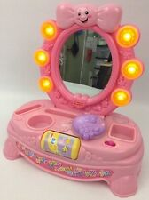 Fisher Price Laugh and Learn Magical Musical Mirror No Accessories