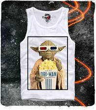 Herren-T-Shirts mit Rundhals und Death in Größe XL