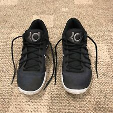 Nike KD 5 High Top Athletic Shoes for